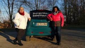 180227-BUM-Fahrerinnen-01