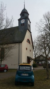180306-BUM-Kirche-Hergershausen