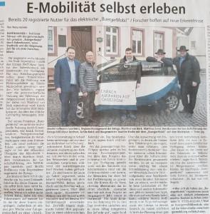 180406-Presse-OP-E-Mobilität-erleben