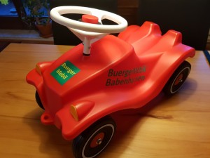 200114-BuergerMobil-Bobby-2